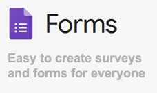 google forms chennai